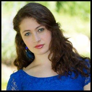 Hannah Trobaugh   (June Barlowe)