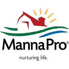 manna pro.png