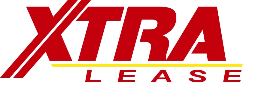 xtra lease.jpg