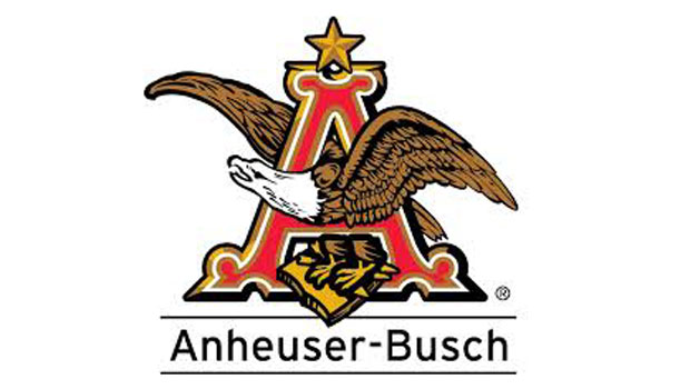 Web-logo-Anheuser-Busch.jpg