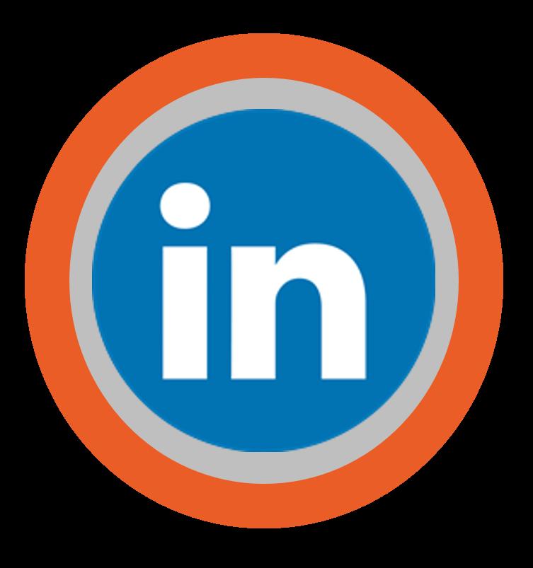 LinkedIn Rivet.png