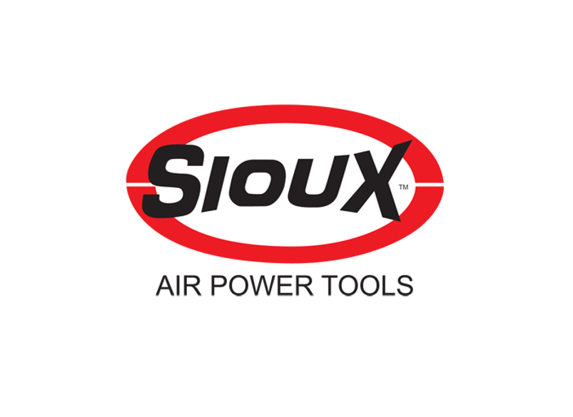 Sioux Tools Logo.png