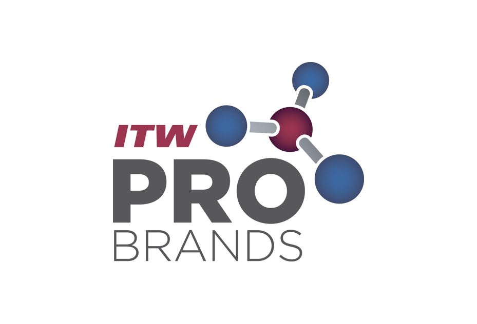 itw-pro-brands.jpg.png