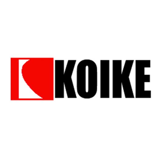 Koike.png
