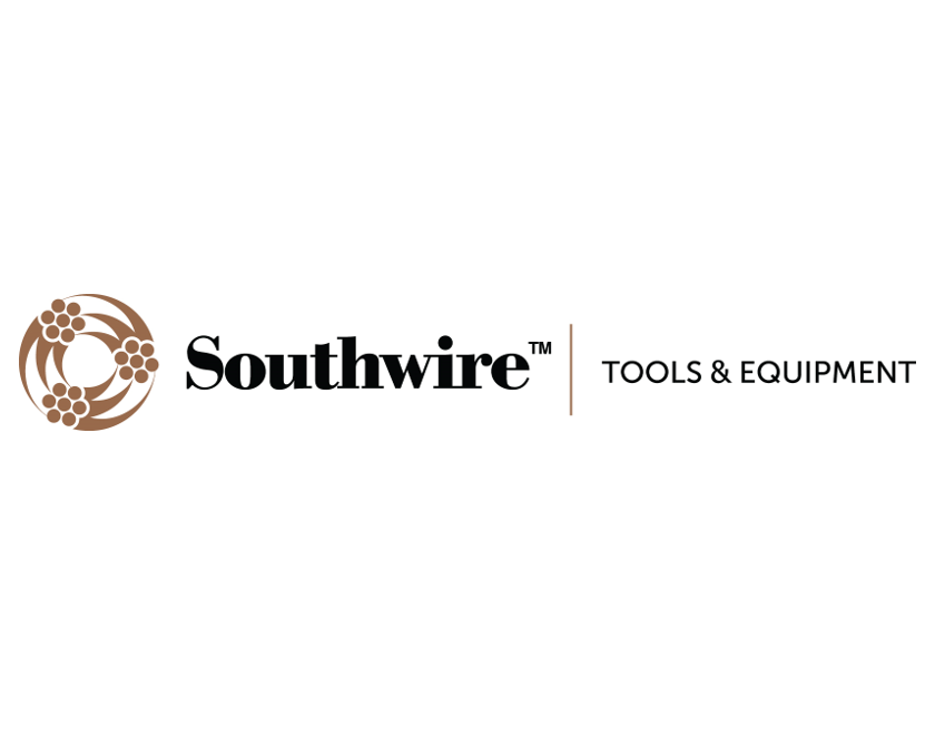 Southwire.png