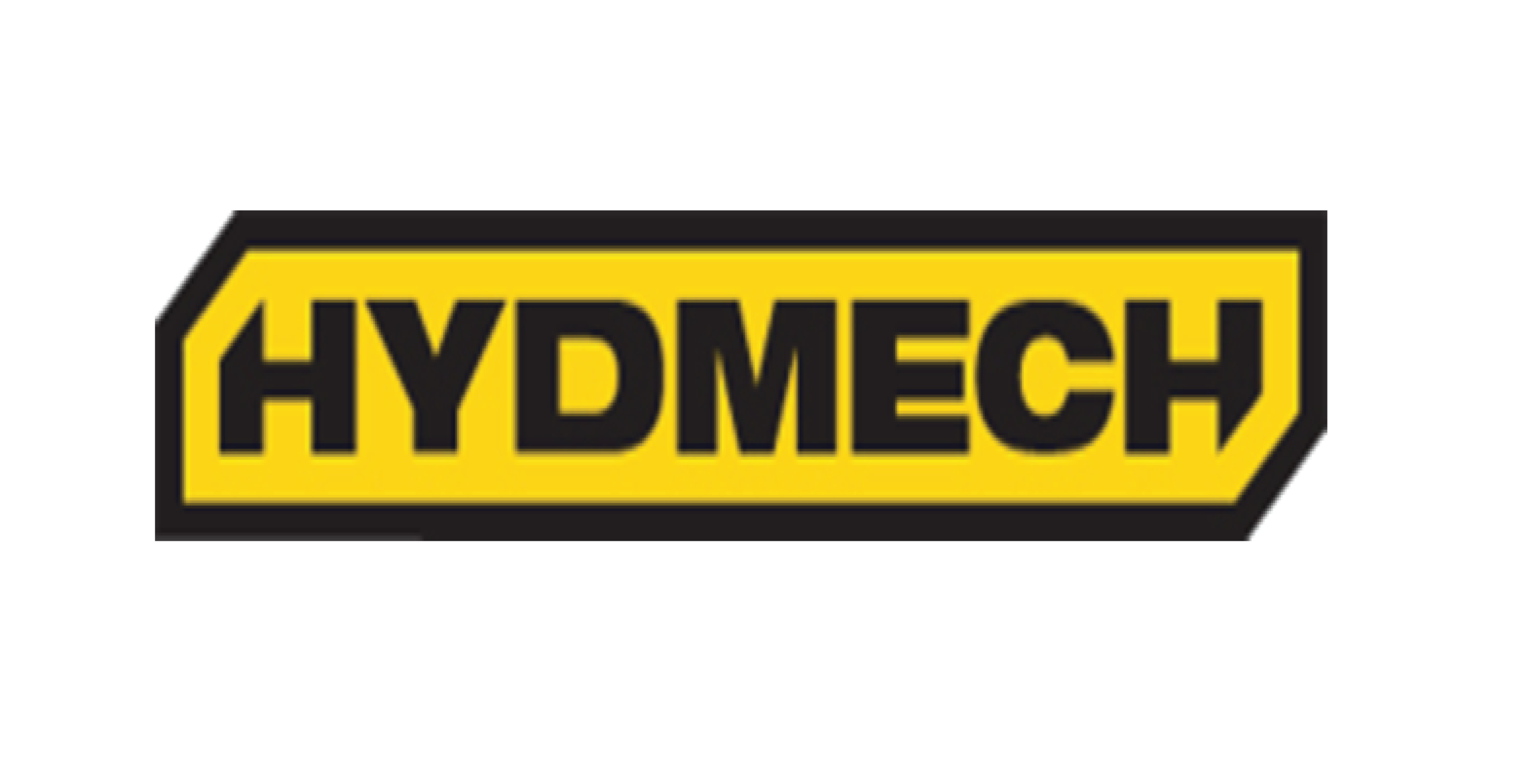 hydmech-01.png