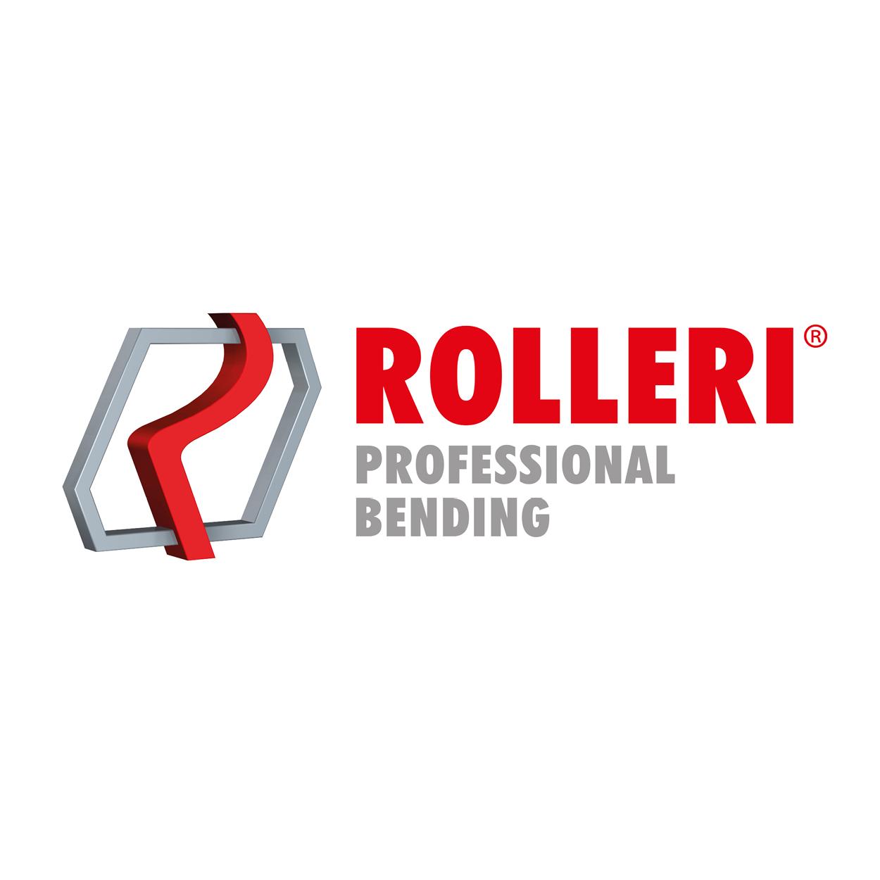Rolleri logo.png