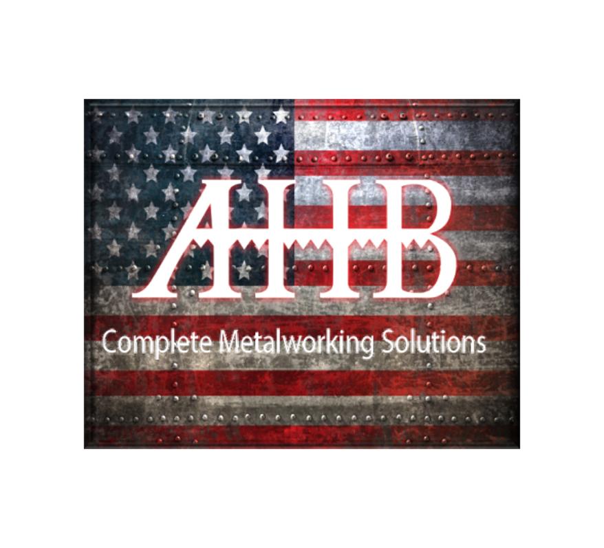 AHB Logo.png