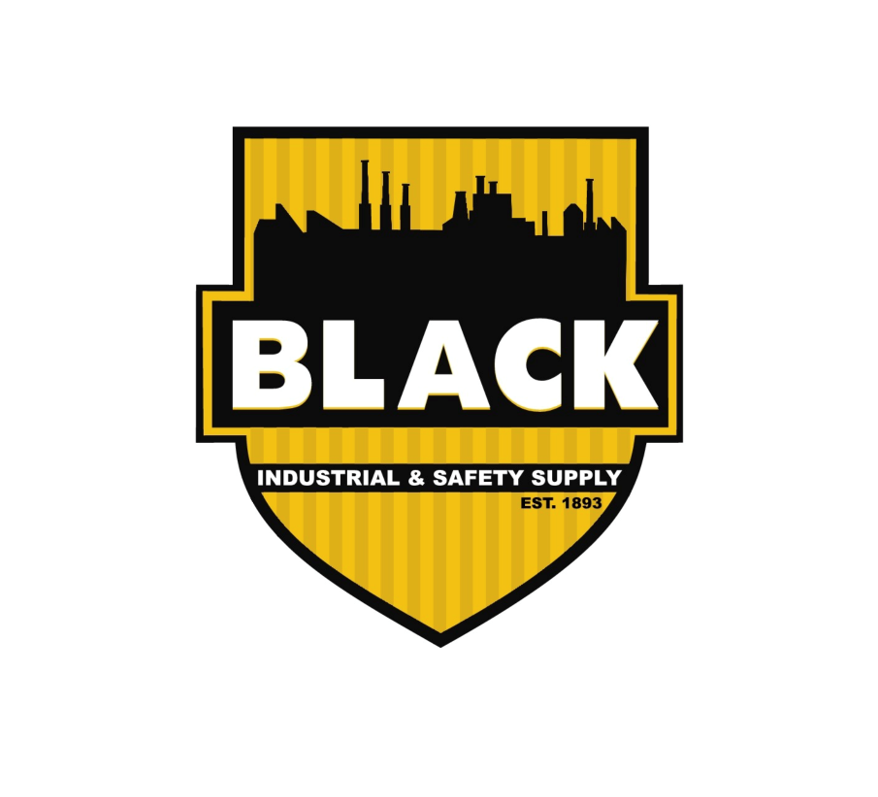 Black Industrial Logo.png