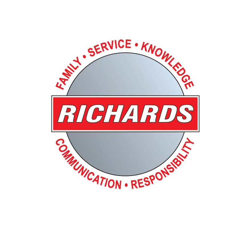 Richards Logo.png