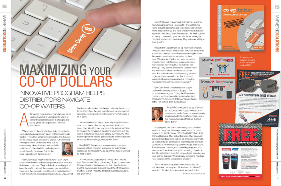 Industrial Supply Magazine Co-op Article.png