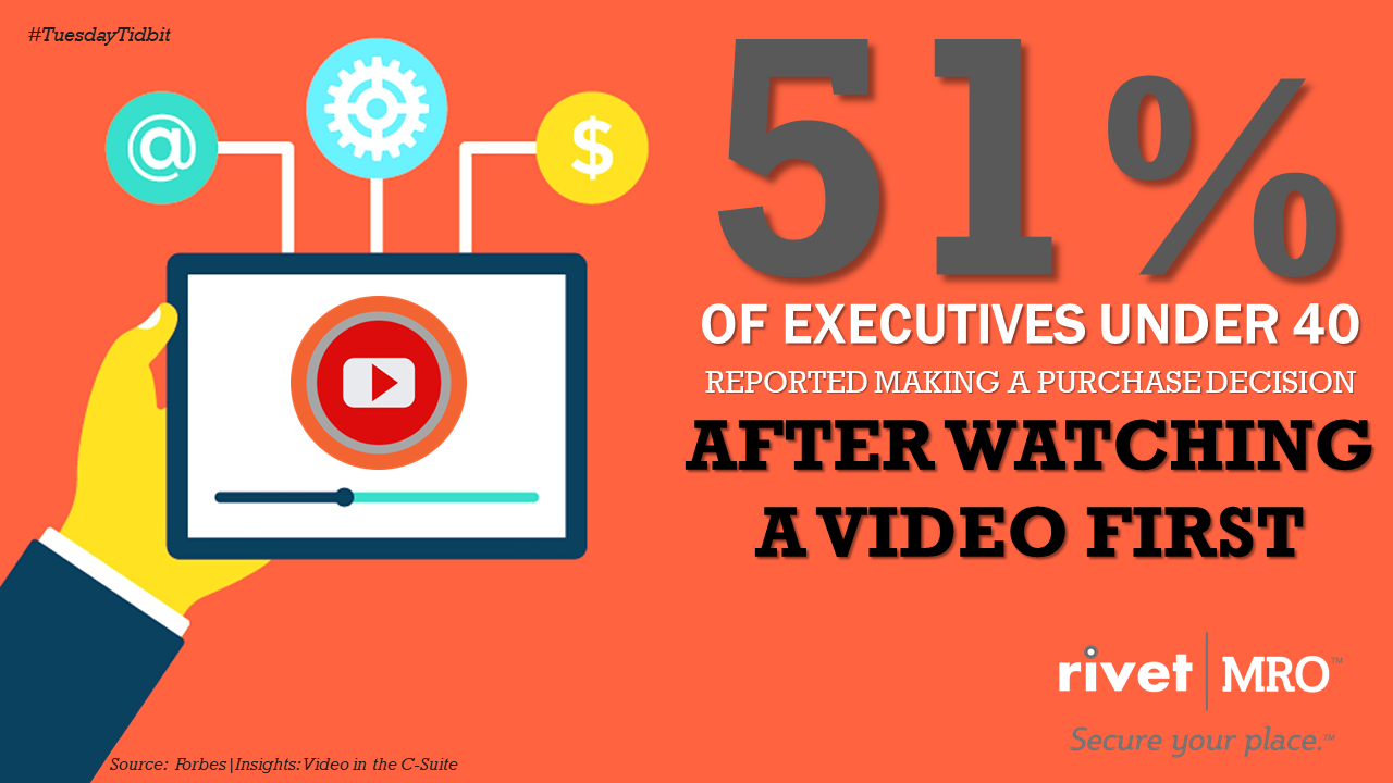 Young Executive Video Watching to Inform Purchase Tidbit.png