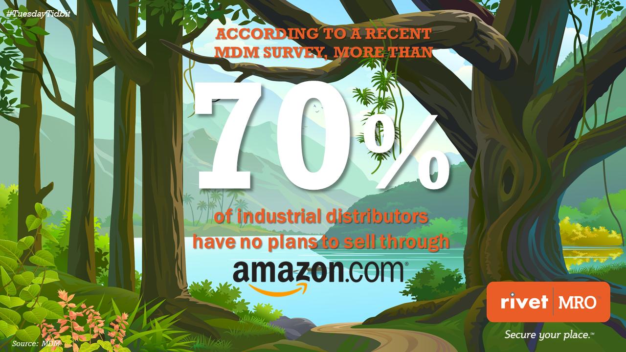 Amazon Tidbit.png