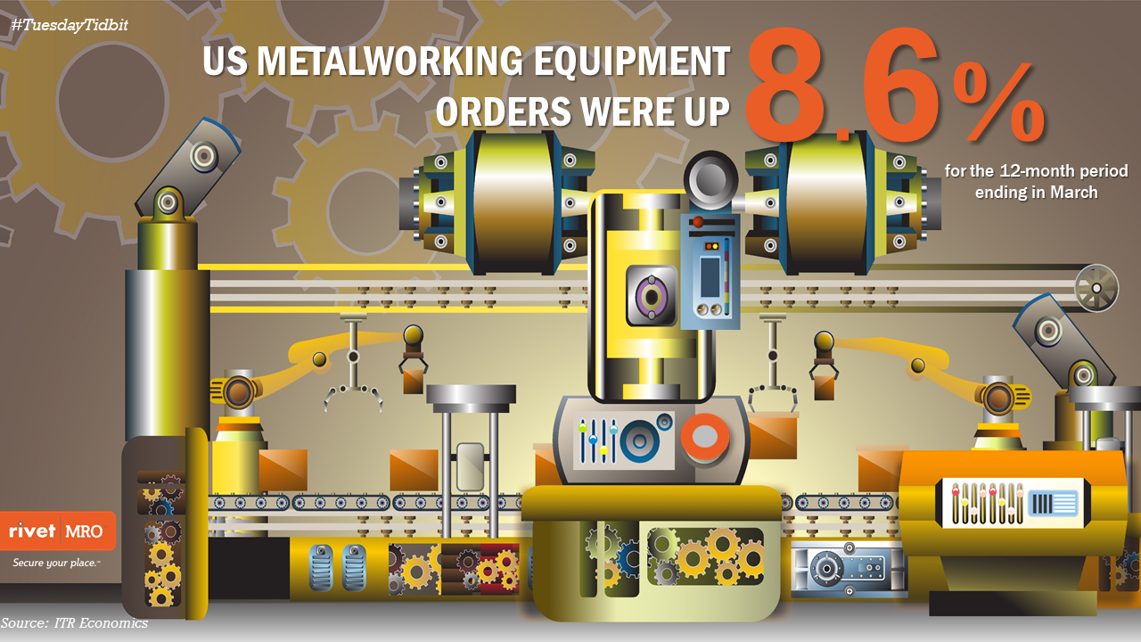 Metalworking Equipment Tidbit.png