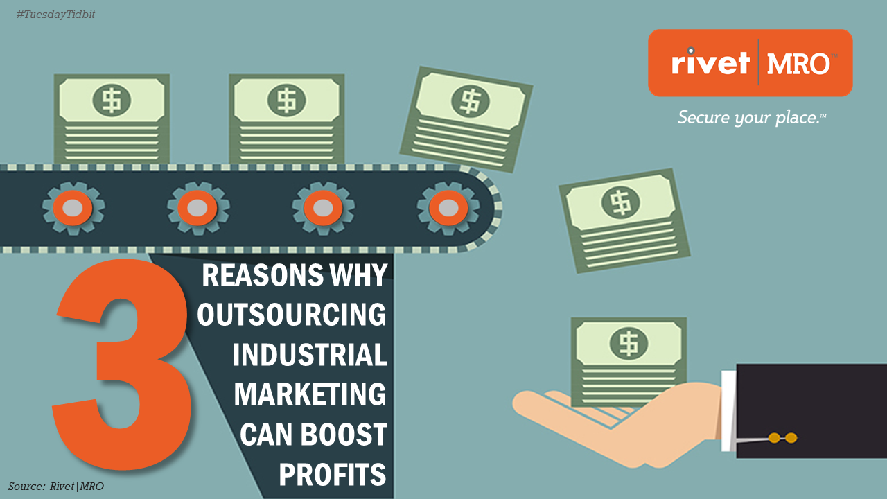 3 Reasons to Outsource Industrial Marketing Tidbit.png