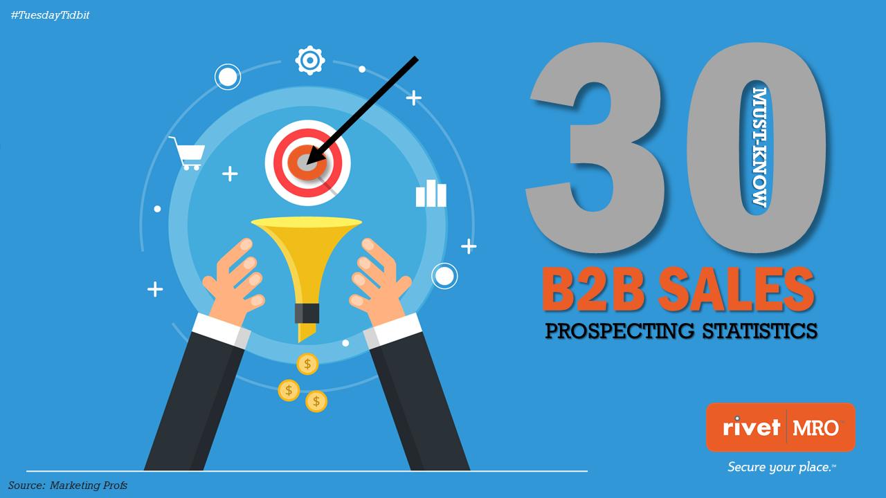 30 B2B Prospecting Stats Tidbit.png