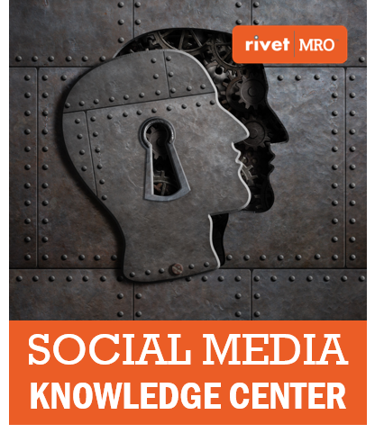 Social Media Knowldege Center.png