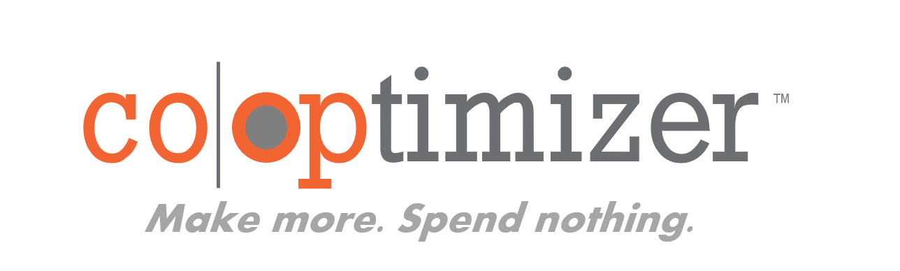co-optimizer logo.png