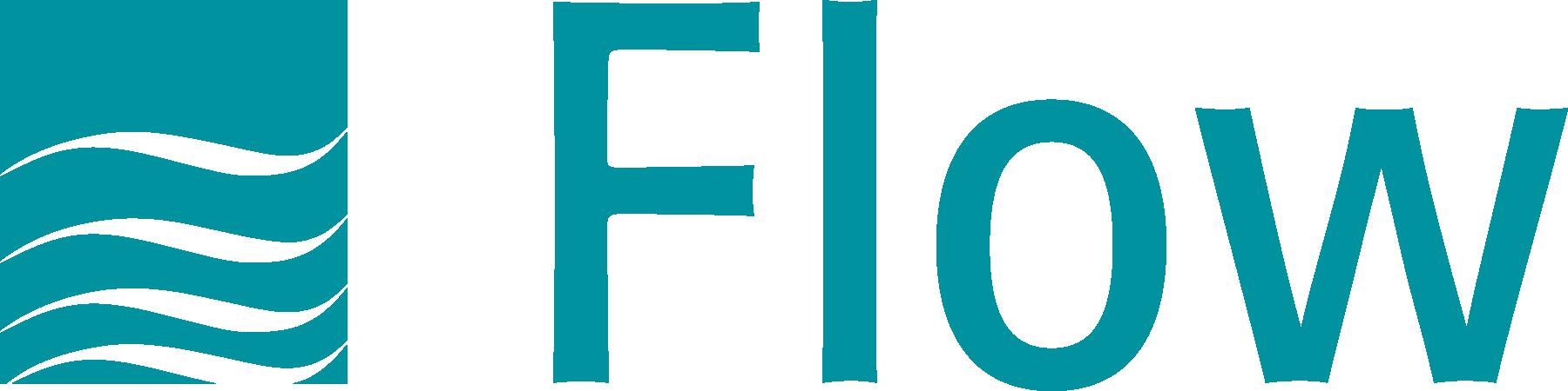 Flow_Logo_Teal.png
