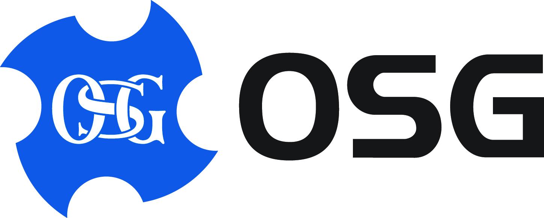 OSG_Logo_2014_Blue-Black.jpg
