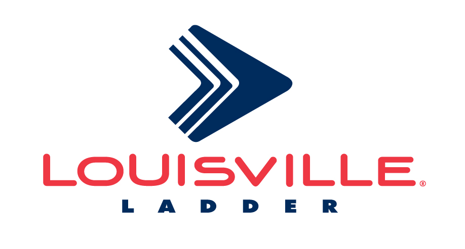 louisville-ladder-logo.jpg