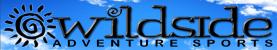 Wildside Adventure Sports, on Hwy. 12 in Baraboo