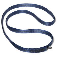 BlueWater sewn sling