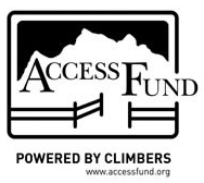 Access Fund Logo.jpg