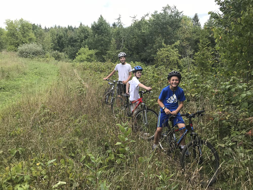 Mountain-Biking-Kettle-Moraine-3.jpg