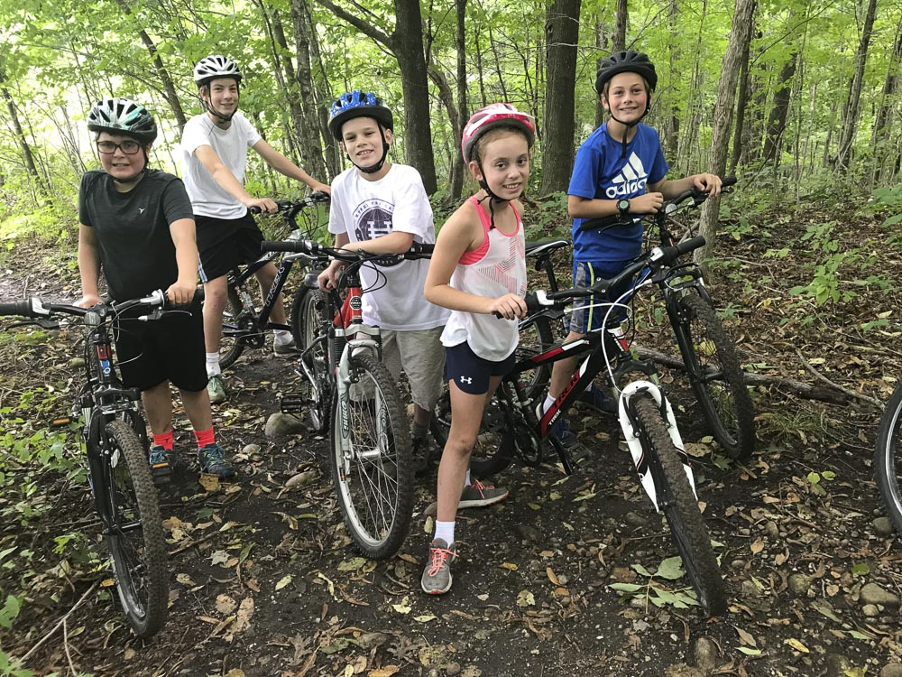 Mountain-Biking-Kettle-Moraine-4.jpg