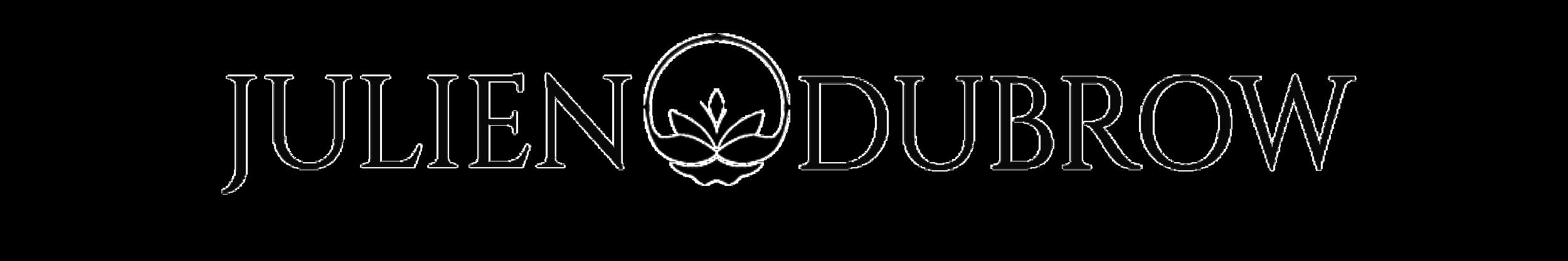 Julien Logo.png