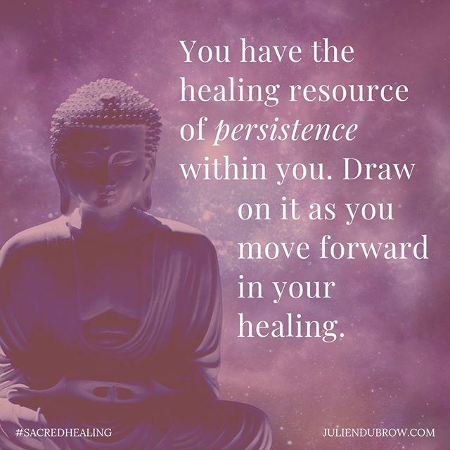 #sacredhealing #healing #wellness #getwell #meditation #positivethinking #healingquotes #quotes #lifequotes #inspirationalquotes #lotus #imagine #dream #think #create #power #lovequotes