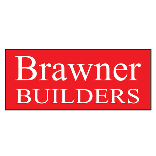 brawner_logo.jpg