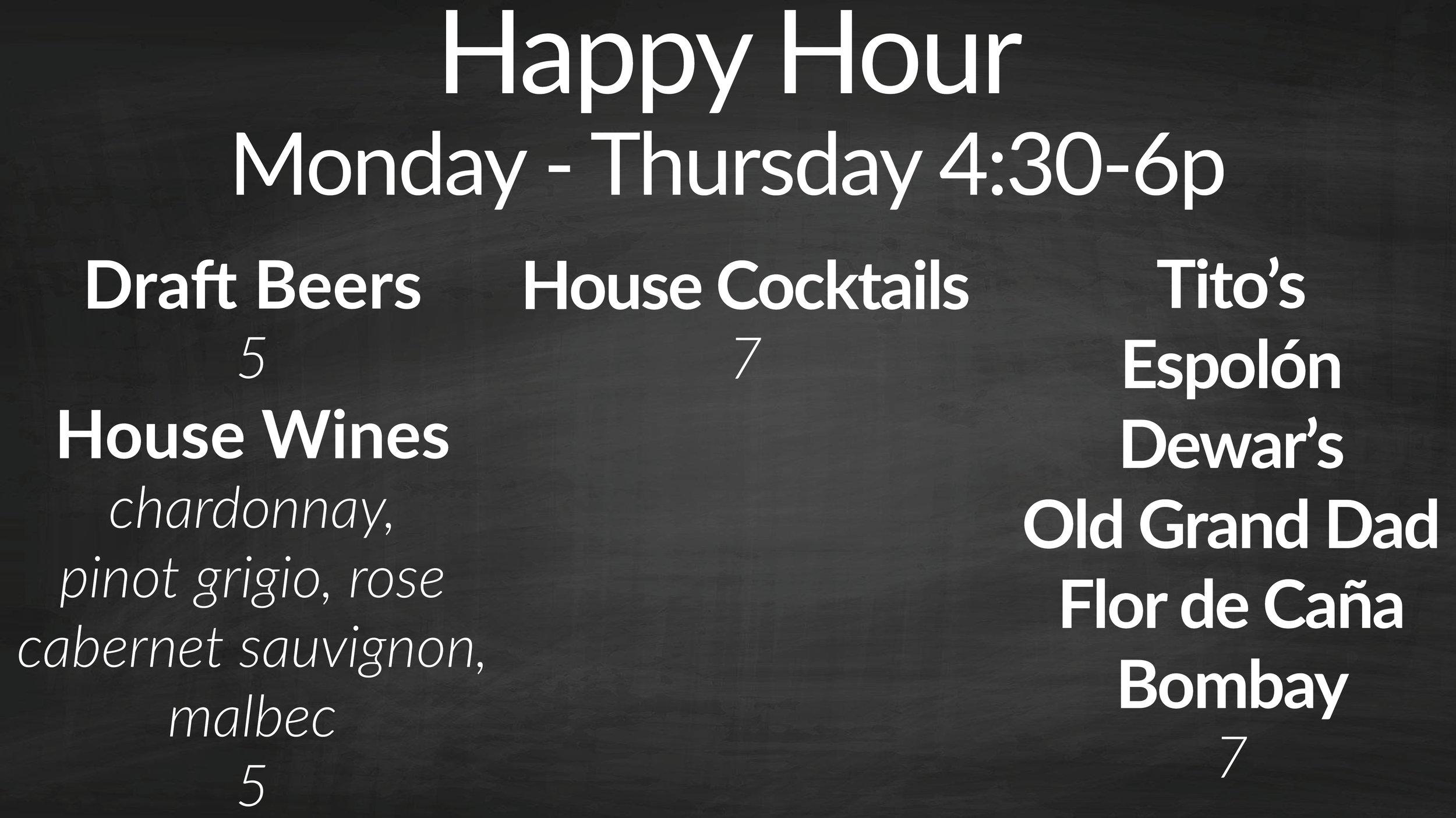 Happy Hour Drinks .jpg