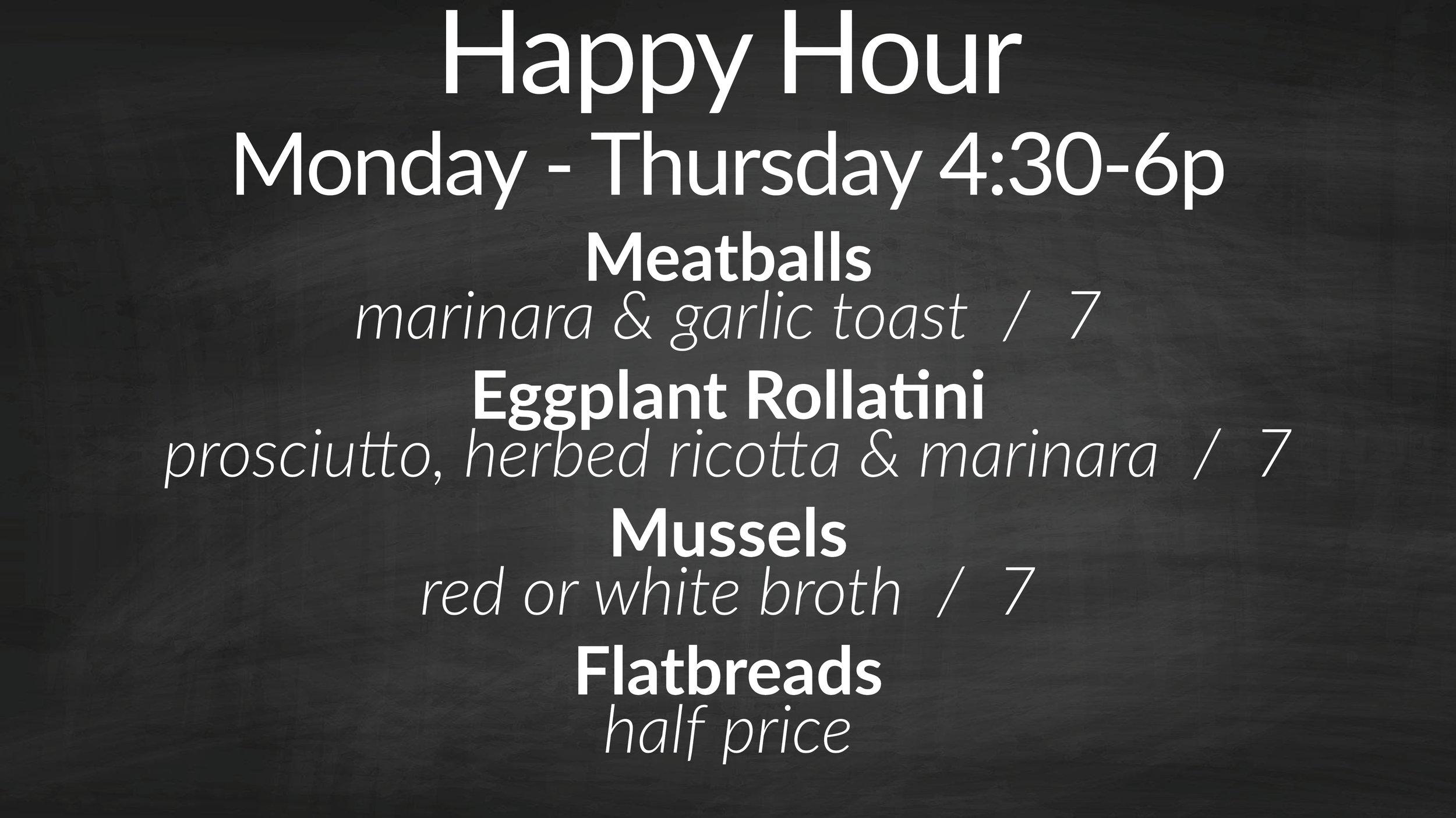 Happy Hour Food .jpg