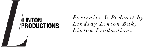 LP_logo_with_text_right copy.png