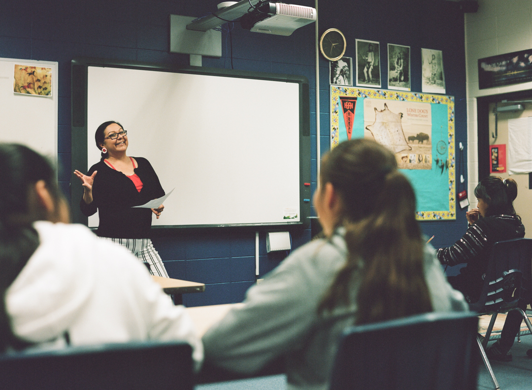 lynette_st_clair_women_in_wyoming_chapter_2_filling_the_void_teaching_in_the_classroom.jpg