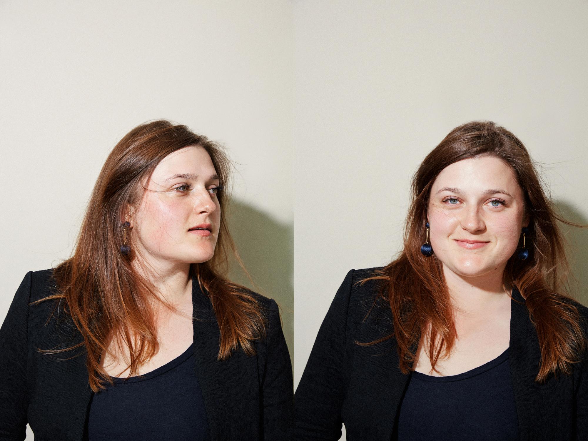 megan_grassell_women_in_wyoming_wyoming_entreprenuer_teen_founder_yellowberry_studio_portrait_duo_composite.jpg