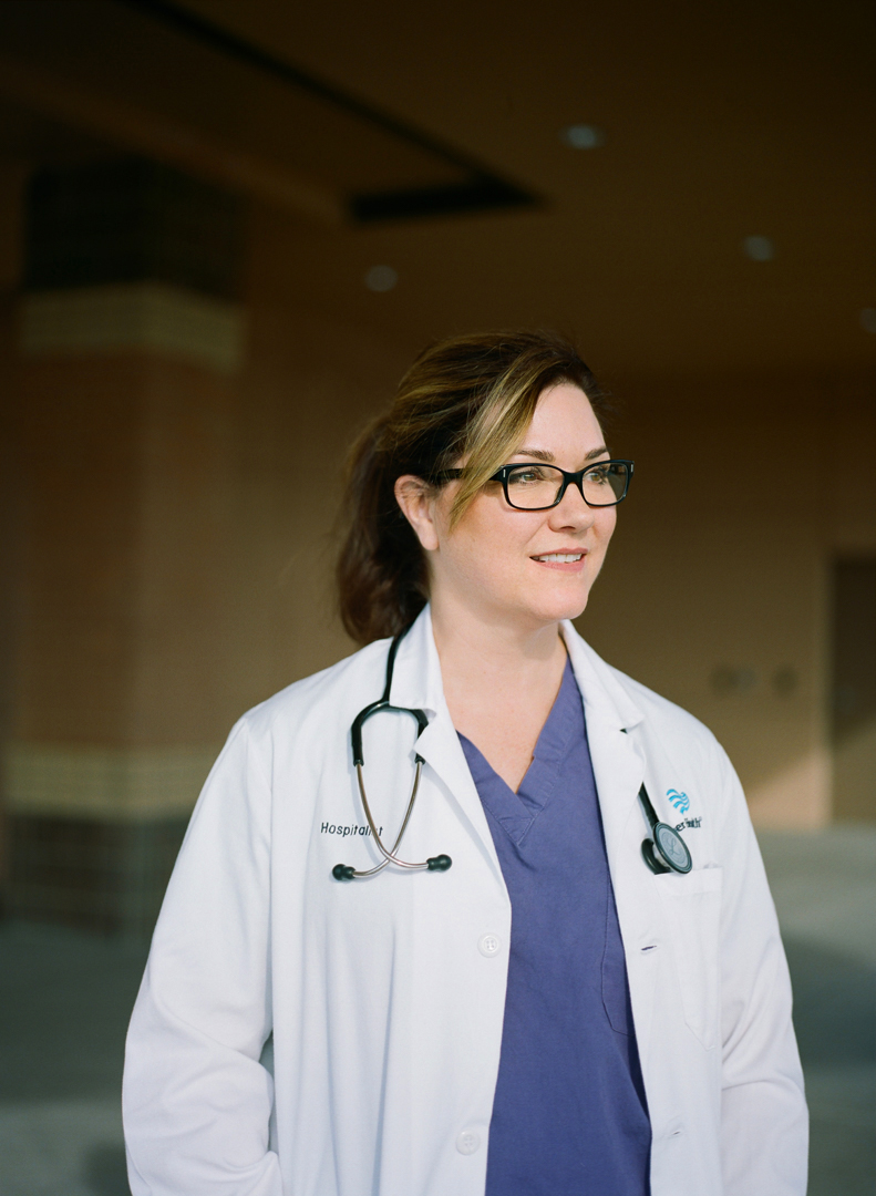 dr_diane_noton_women_in_wyoming_chapter_2_filling_the_void_emergency_room_profile.jpg