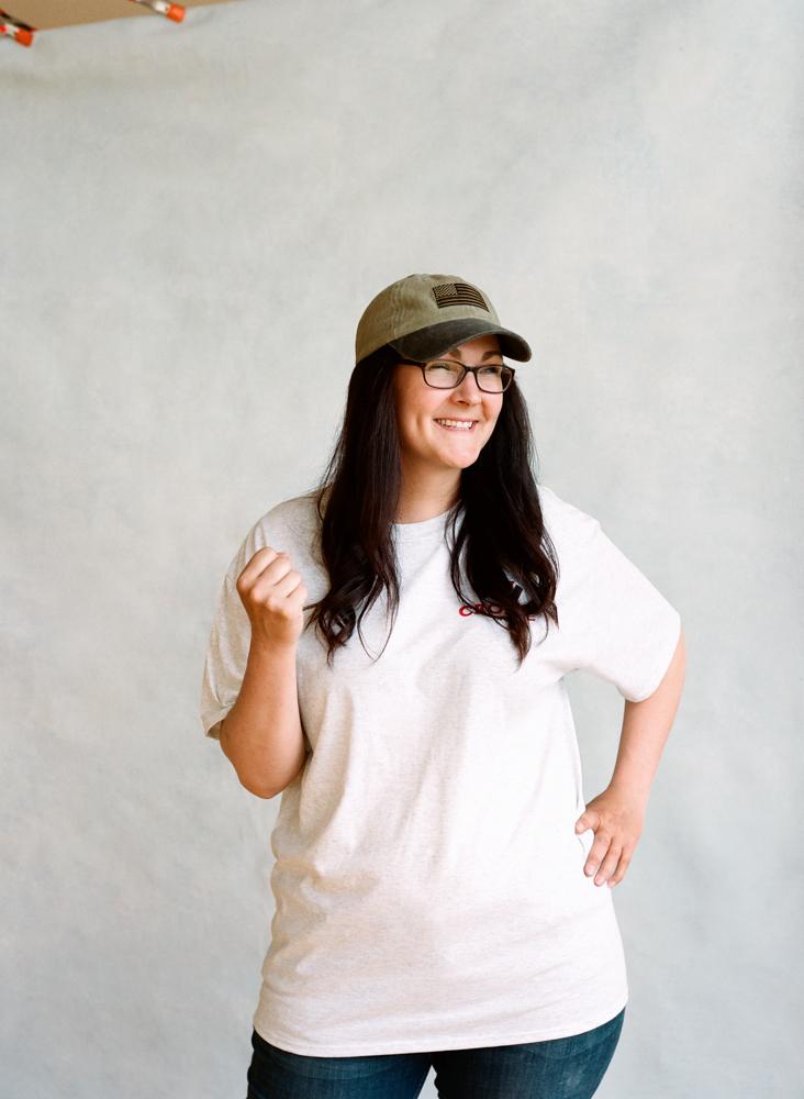 sarah_climb_women_in_wyoming_cheyenne_portrait_02v.jpg