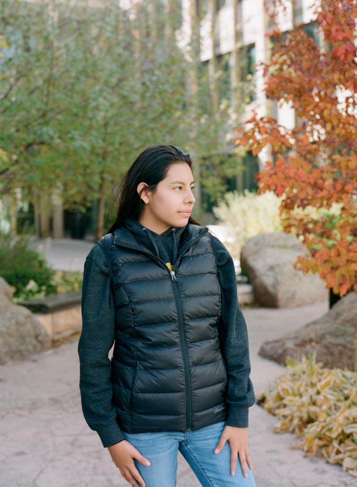 america_women_in_wyoming_university_of_wyoming_laramie_02_1.jpg