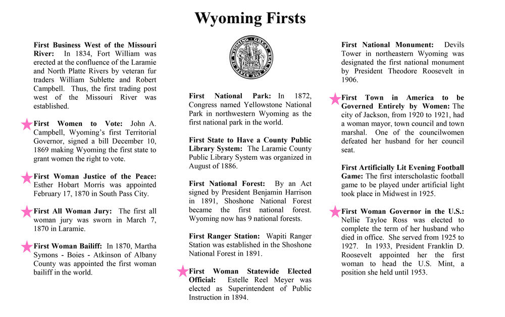 Wyoming+Firsts+-+Women+in+Wyoming.jpg