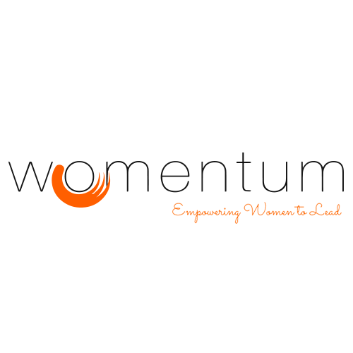 Womentum_Logo.png