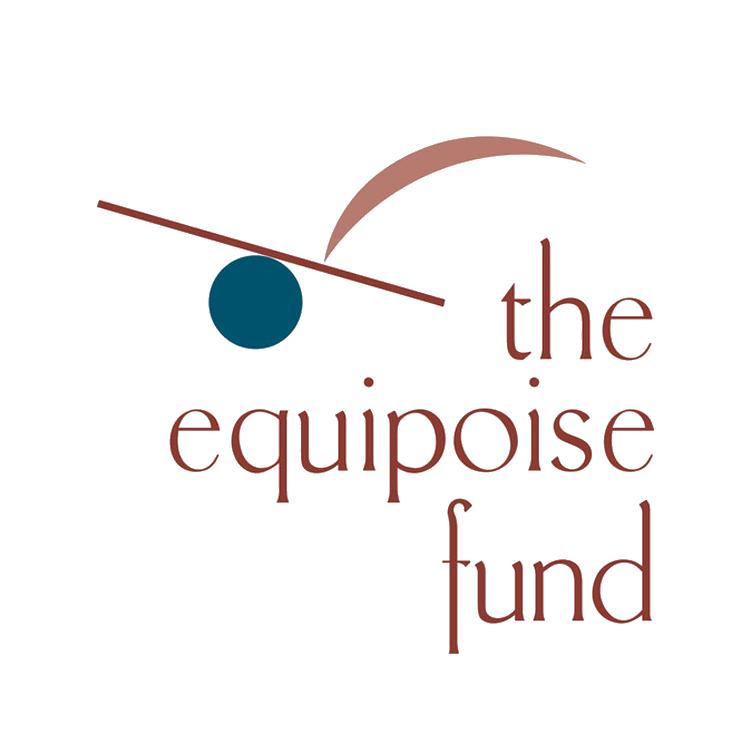 EquiposeFund_Logo.png