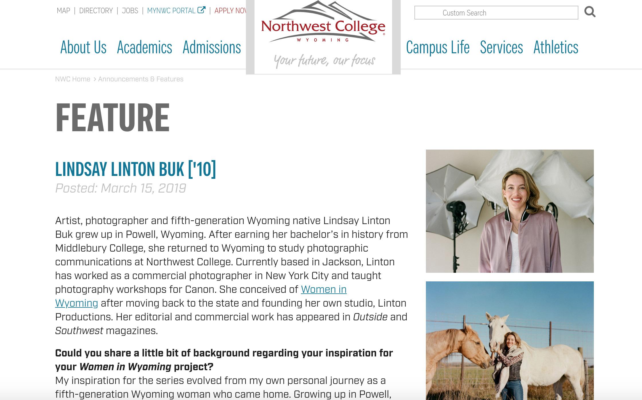 Women_in_Wyoming_Press_NWC.jpg