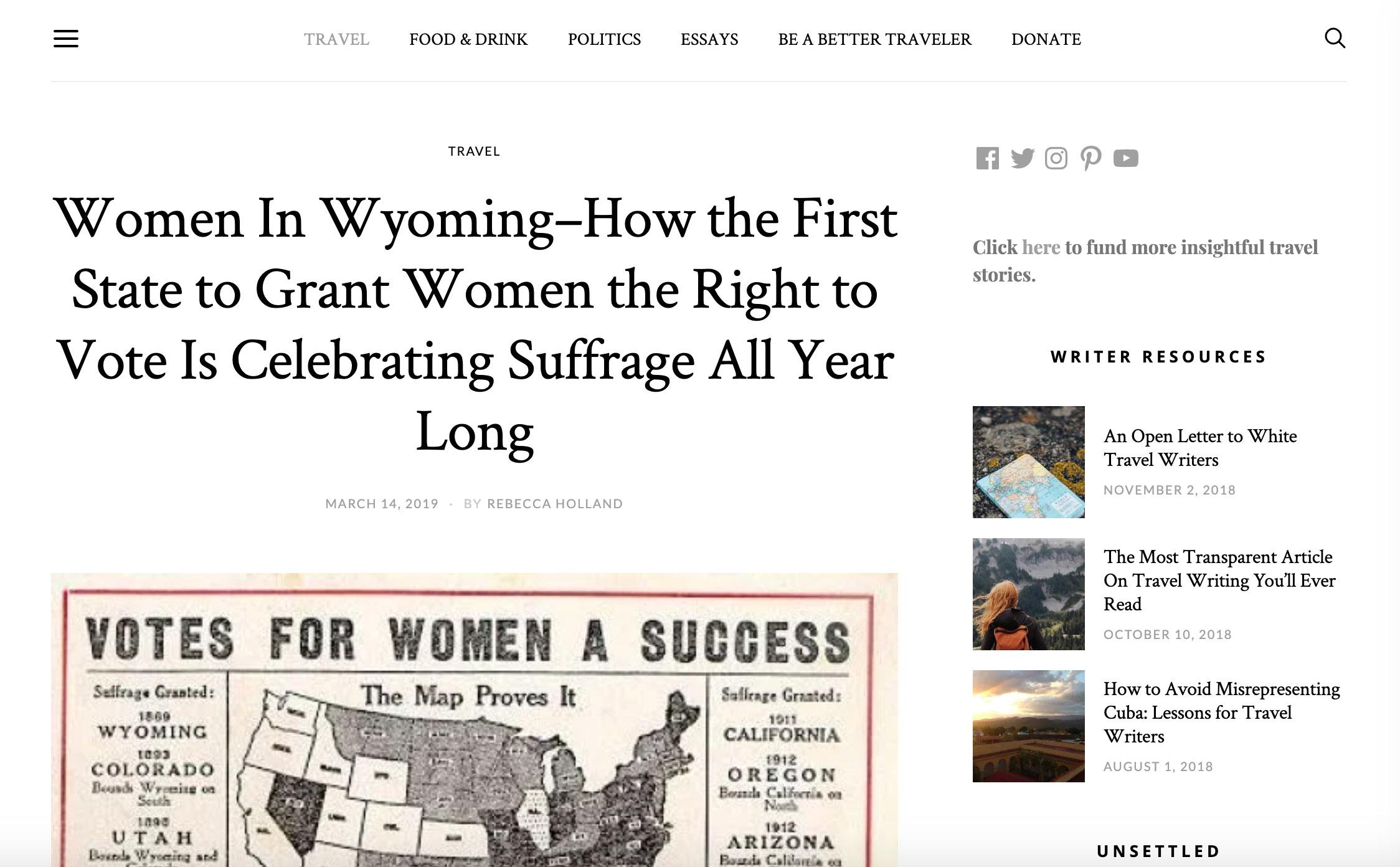 Women_in_Wyoming_Press_CuriosityMag.jpg