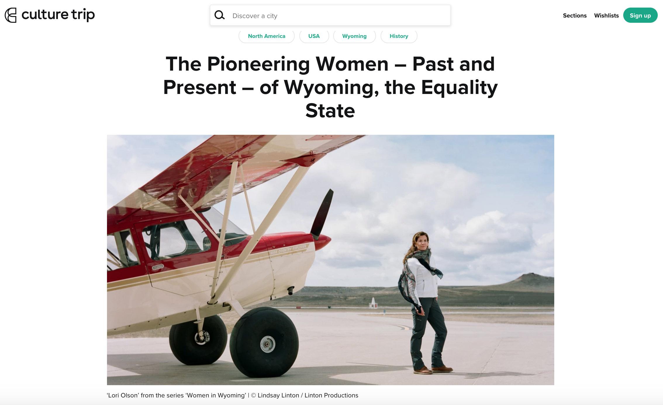 Women_in_Wyoming_Press_CultureMag.jpg