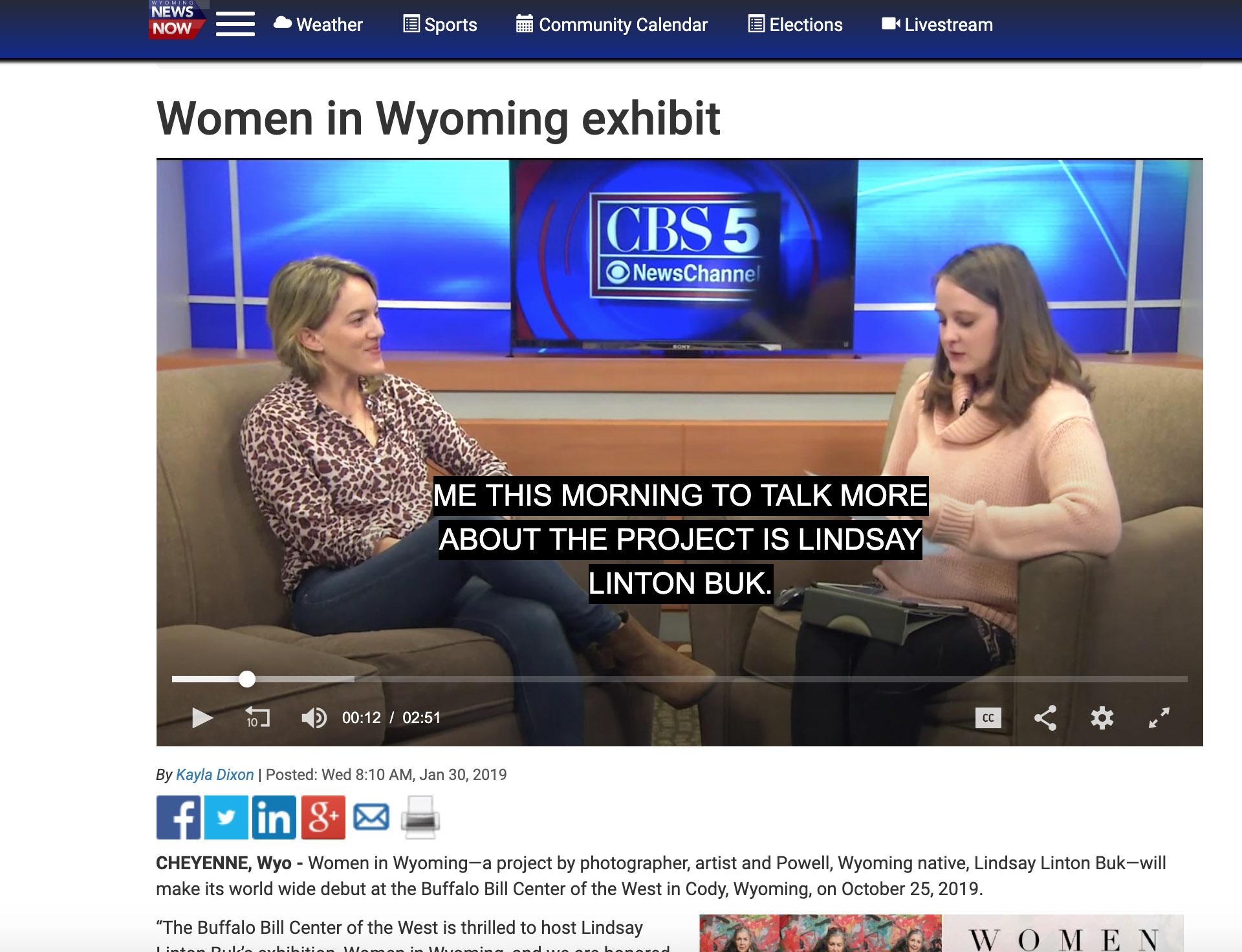 Women_in_Wyoming_Press_WNN.jpg