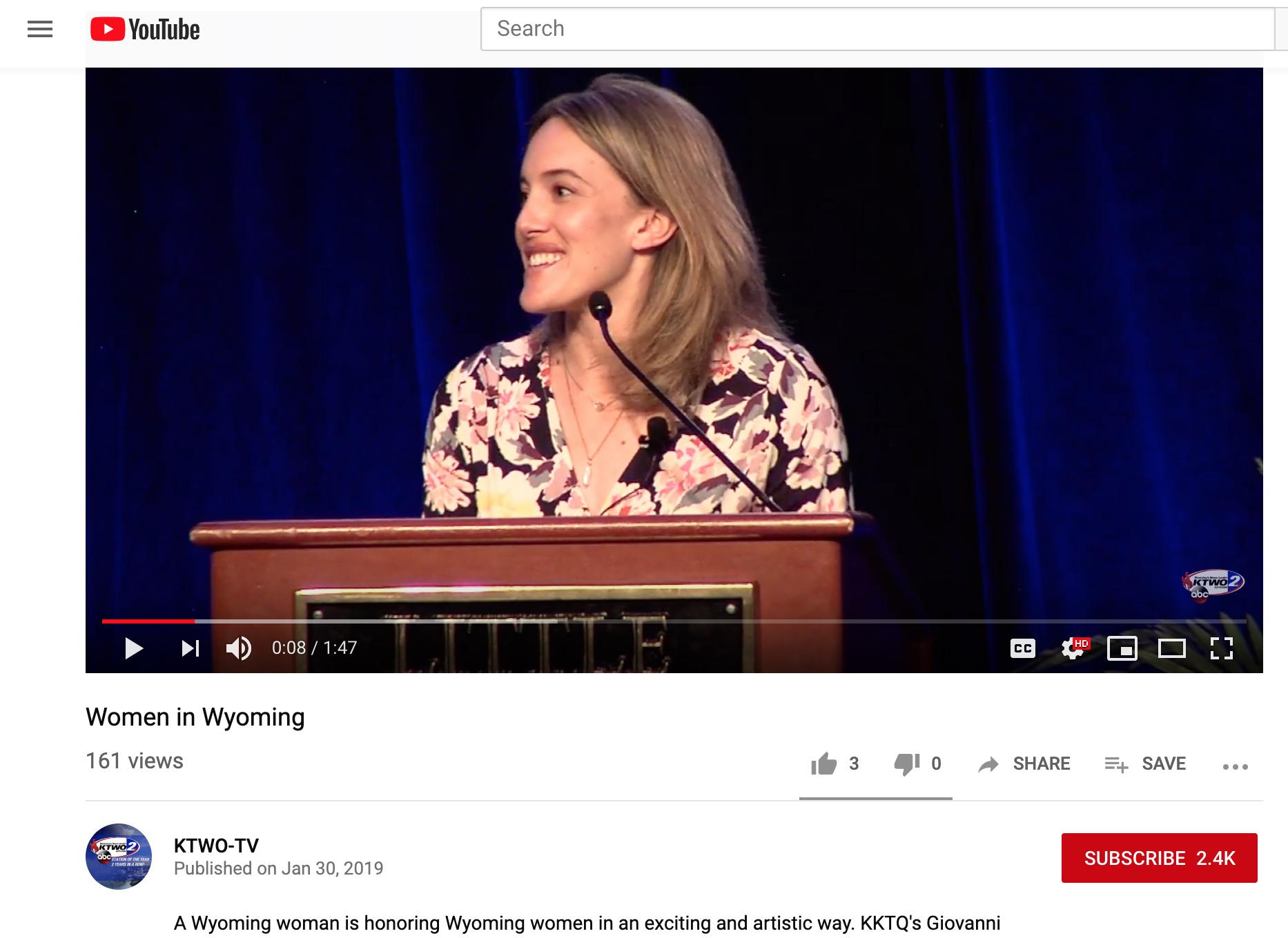 Women_in_Wyoming_Press_ktwotv.jpg