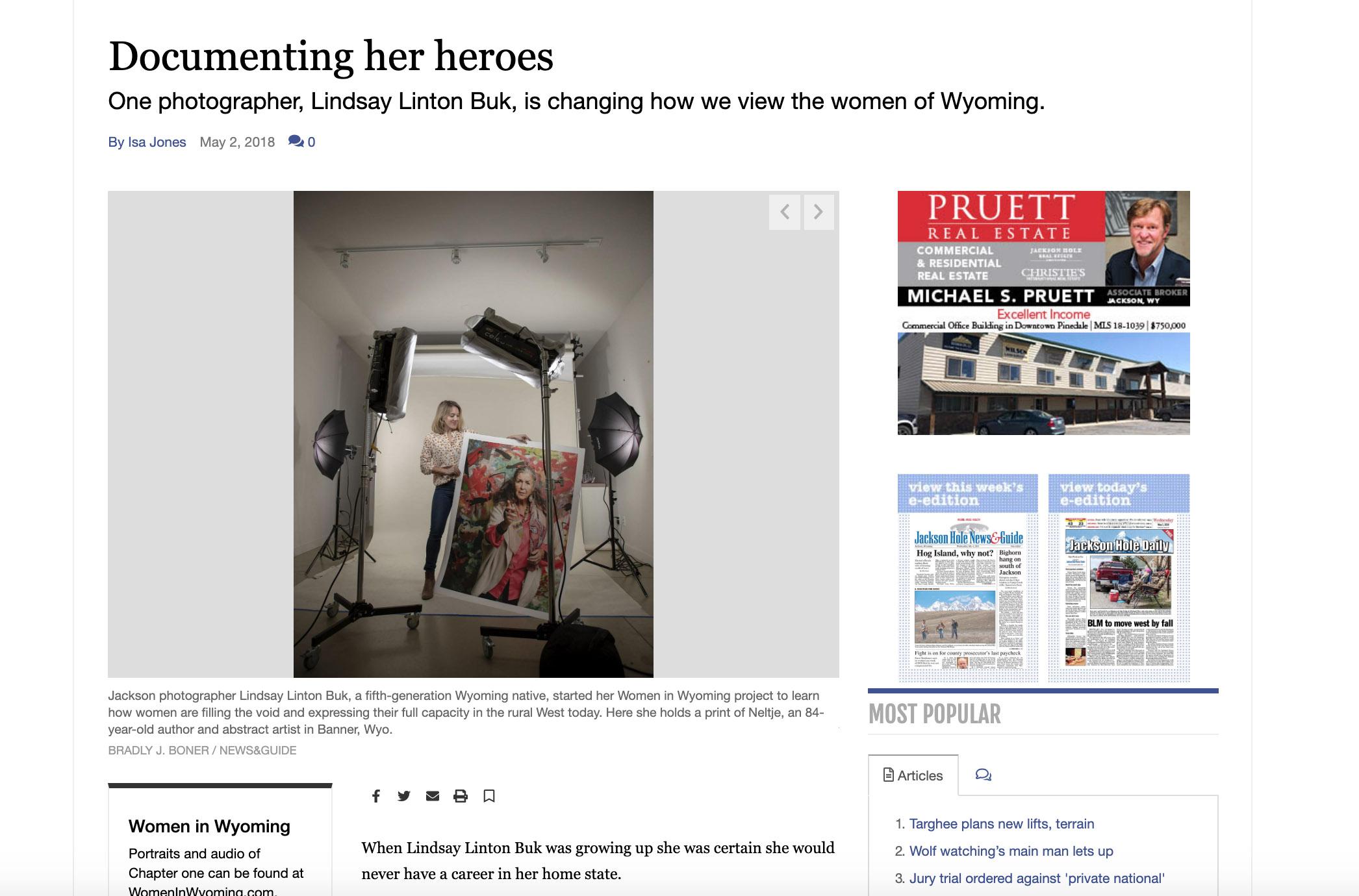 Women_in_Wyoming_Press_JHNG.jpg